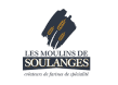 Moulin de Soulanges - Alias Clic client